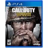 Ôn Tập Đĩa Game Ps4 Call Of Duty Wwii Ps4 Kem Qua Tặng Ps4