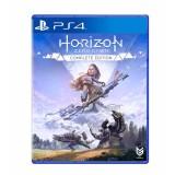 Giá Bán Đĩa Game Ps4 Horizon Zero Dawn Complete Edition Sony Entertainment Nguyên