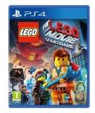 Giá Bán Đĩa Game Ps4 Lego Movie Videogame Wb Games Mới
