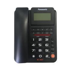 Hình ảnh Điện thoại bàn Panasonic KX-TCS941