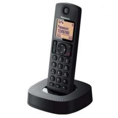 Hình ảnh Điện thoại bàn Panasonic KX-TGC310