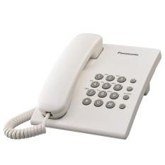 Hình ảnh Điện thoại bàn Panasonic KX-TS500
