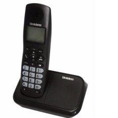 Hình ảnh Điện thoại bàn UNIDEN AT4100
