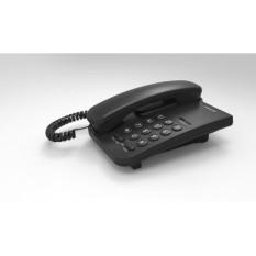 Hình ảnh Điện thoại cố định KX-T1333 - Hàng nhập khẩu