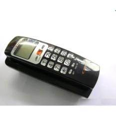 Hình ảnh Điện thoại cố định KX-T555 - Hàng nhập khẩu