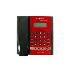 Hình ảnh Điện thoại để bàn GAOXINQI HCD399 (126)