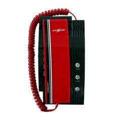 Điện thoại để bàn GAOXINQI HCD399 (21) (Đỏ đen)