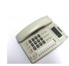 Hình ảnh Điện thoại để bàn Panasonic KX TSC 881CID