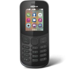 Ôn Tập Điện Thoại Di Động Nokia 130 Hang Phan Phối Chinh Thức