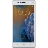 Giá Bán Điện Thoại Di Động Nokia 3 Silver White Hang Phan Phối Chinh Thức Nokia Mới