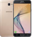 Bán Điện Thoại Di Động Samsung Galaxy J7 Prime Sm G610 Trực Tuyến Trong Hà Nội