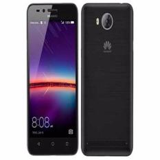 Giá Bán Điện Thoại Huawei Y3 2017 Mới Rẻ