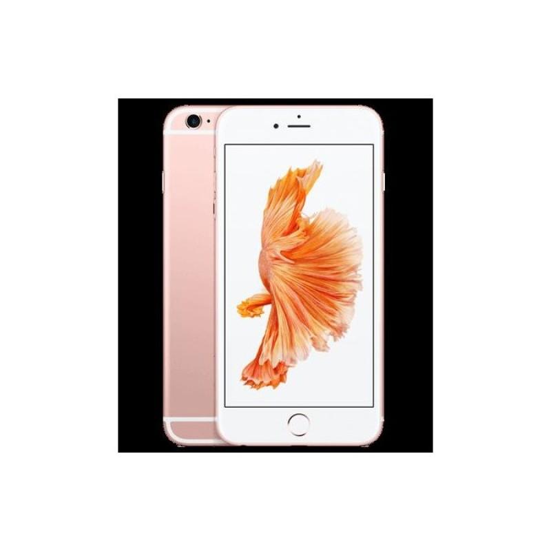 Điện thoại iPhone 6S Plus 32G Gold