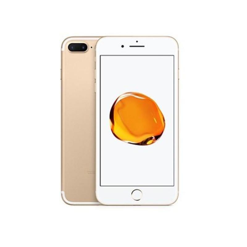 Điện thoại iPhone 7 32G/Gold