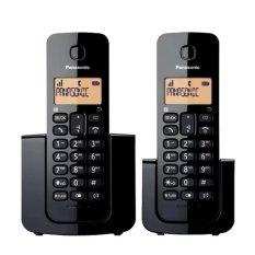 Hình ảnh Điện thoại kéo dài Panasonic KX-TGB112