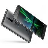 Giá Bán Rẻ Nhất Điện Thoại Lenovo Phab 2 Pro