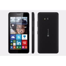 Chiết Khấu Điện Thoại Lumia 640 Fullbox No
