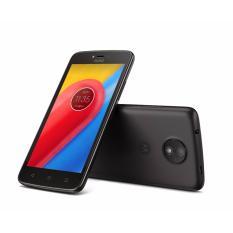 Bán Điện Thoại Motorola Moto C 3G Trực Tuyến