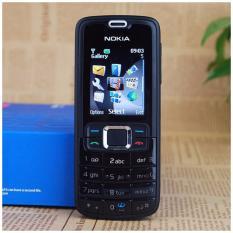 Điện Thoại Nokia 3110C Main Zin Chiết Khấu Vietnam