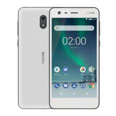 Mã Khuyến Mại Điện Thoại Nokia 2 Trắng Hang Chinh Hang Hồ Chí Minh