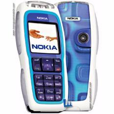 Bán Điện Thoại Nokia 3220 Main Zin Hang Xuất Nghe Gọi To Ro Pin Bền Niagara Cutter Có Thương Hiệu