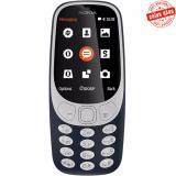Bán Điện Thoại Nokia 3310 Phien Bản 2017 Hang Hang Phan Phối Nokia Imported Có Thương Hiệu