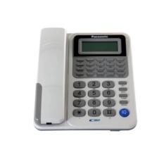 Hình ảnh Điện Thoại Panasonic Kx-Tsc906