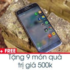 Cửa Hàng Điện Thoại Samsung Galaxy S7 Edge Mỹ Hang Nhập Khẩu Trong Vietnam