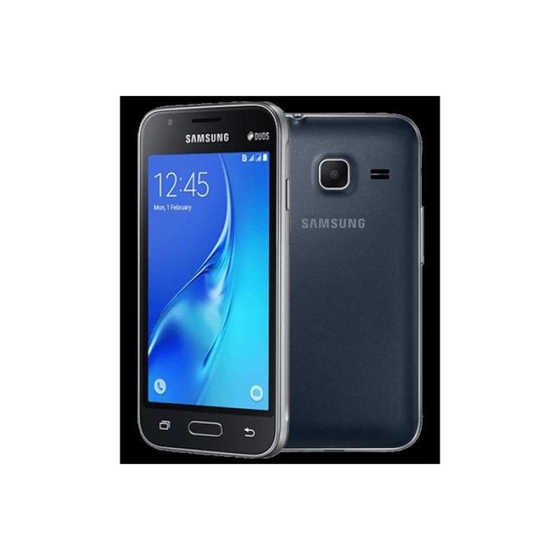 Điện thoại Samsung J1Mini