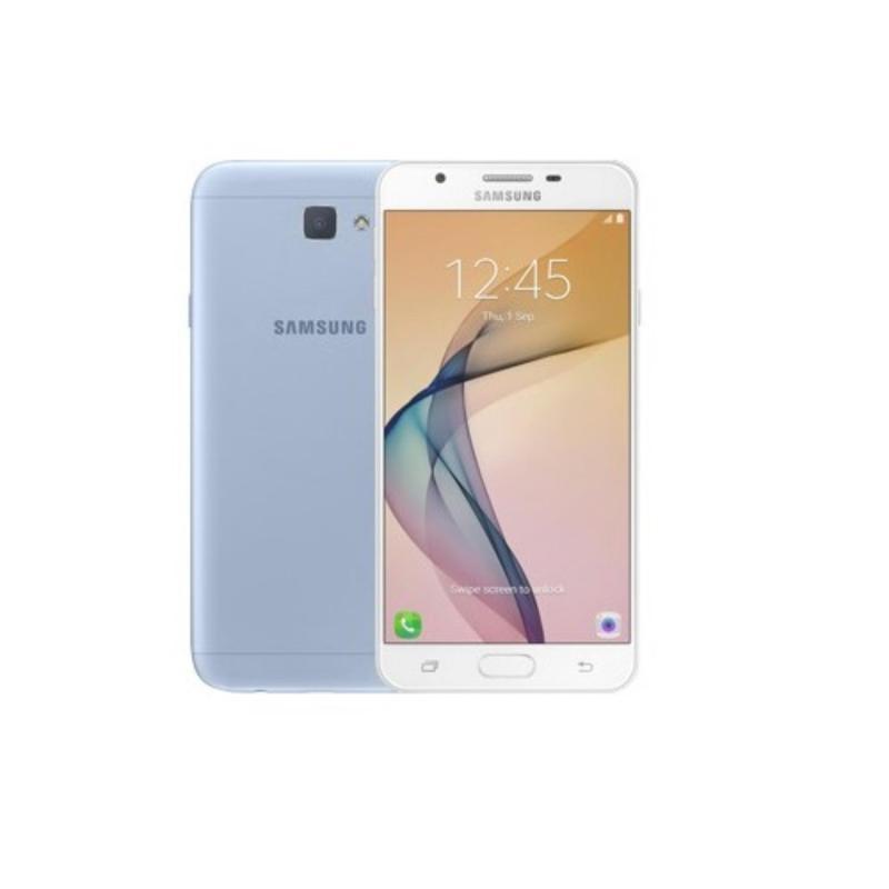 Điện thoại Samsung J7 prime(Xanh) - Hàng chính hãng