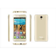 Ôn Tập Điện Thoại Smartphone Telego Wise 2 8Gb Hang Nhập Khẩu Tặng Kem Ốp Lưng Trong Hồ Chí Minh
