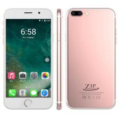 Mua Điện Thoại Cảm Ứng Zip8 Rẻ Bền Chinh Hang Tặng 3 Tặng Ốp Lưng Khăn Lau May Jack Chống Bụi Tai Nghe Zip Mobile Trực Tuyến
