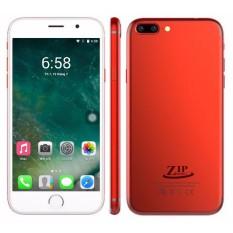 Điện Thoại Zip Mobile Zip 8 Zip Mobile Chiết Khấu 40