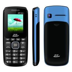 Điện Thoại Zip1 8 2 2 Sim Gia Rẻ Zip Mobile Rẻ Trong Vietnam