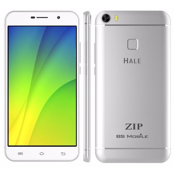 Điện Thoại ZIP7 - 2 SIM - Ram 1GB - ROM 16GB