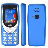 Điện Thoại Zip81 2 Sim Pin 800Mah Zip Mobile Chiết Khấu 40