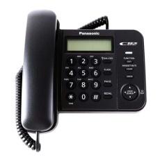 Hình ảnh Điện thoạiPanasonic KXTS 560