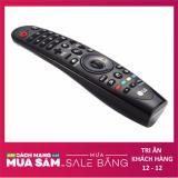 Điều Khiển Thong Minh Magic Remote Lg An Mr650 Danh Cho Smart Tv Vietnam Chiết Khấu 50