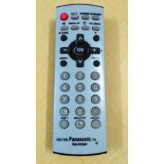 Bảng giá Điều khiển tivi Panasonic