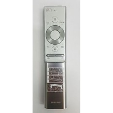 Điều Khiển Từ Xa Remote Tivi Samsung Bn59 01265A Xịn Samsung Chiết Khấu 30