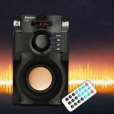 Giá Bán D Loa Vi Tinh Soundmax A9000 Loa Super Bass Hda100 2587 May Nghe Nhạc Sony Walkman Cũ Loa Kep 2 Trelb Kem 1 Sieu Bass Am Thanh 3D Cộng Hưởng Mẫu Loa Ban Chạy Nhất Lazada 2017 Trực Tuyến Hà Nội
