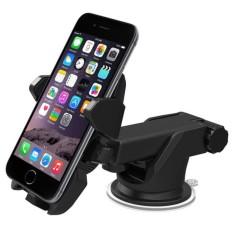 Hình ảnh Đồ Chơi Trên Ô Tô, Sử dụng giá đỡ Smartphone loại xịn Sakuta 147, đế để điện thoại - Giá đỡ điện thoại đa năng - Hàng Xuất Khẩu Hàn, Xả Kho Giá Hủy Diệt (Loại Đắt)