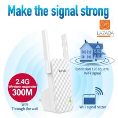 Giá Bán Rẻ Nhất Đổi Ten Wifi Tenda Dau Thu Wifi Cho Dien Thoai Mẹo Vặt Mở Rộng Song Wifi Tenda A9 Hd537 Thế Giới Cong Nghệ Bảo Hanh 1 Đổi 1 Bởi Hdvision Tấm Lot Bảo Vệ Bong Xốp