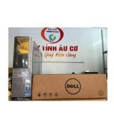 Mã Khuyến Mại Đồng Bộ Dell Optiplex 990 Core I3 2100 4G 250G Card Vga Rời Quadro Fermi 600 Hang Nhập Khẩu Dell Mới Nhất