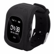 Giá Bán Rẻ Nhất Đồng Hồ Định Vị Trẻ Em Thong Minh Smartwatch