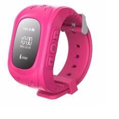 Hình ảnh Đồng hồ định vị trẻ em thông minh Q50- hàng nhập khẩu