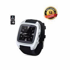 Bán Đồng Hồ Thong Minh Chống Nước X01 Thương Hiệu Pkcb Smart Watch Oem Nguyên