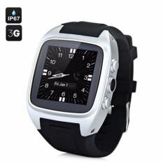 Đồng Hồ Thong Minh Chống Nước X01 Thương Hiệu Pkcb Smart Watch Chiết Khấu Đồng Nai