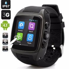 Bán Đồng Hồ Thong Minh Chống Nước Z1 Thương Hiệu Pkcb Smart Watch Có Thương Hiệu
