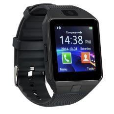 Đồng Hồ Thông Minh Smartwatch DZ09 Dùng Sim